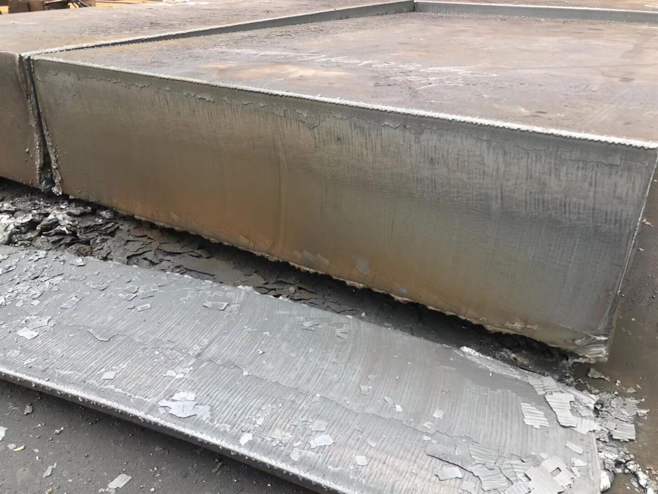 北京特厚板40CR40Cr切割廠家 合金板40Cr 正品切割40CR