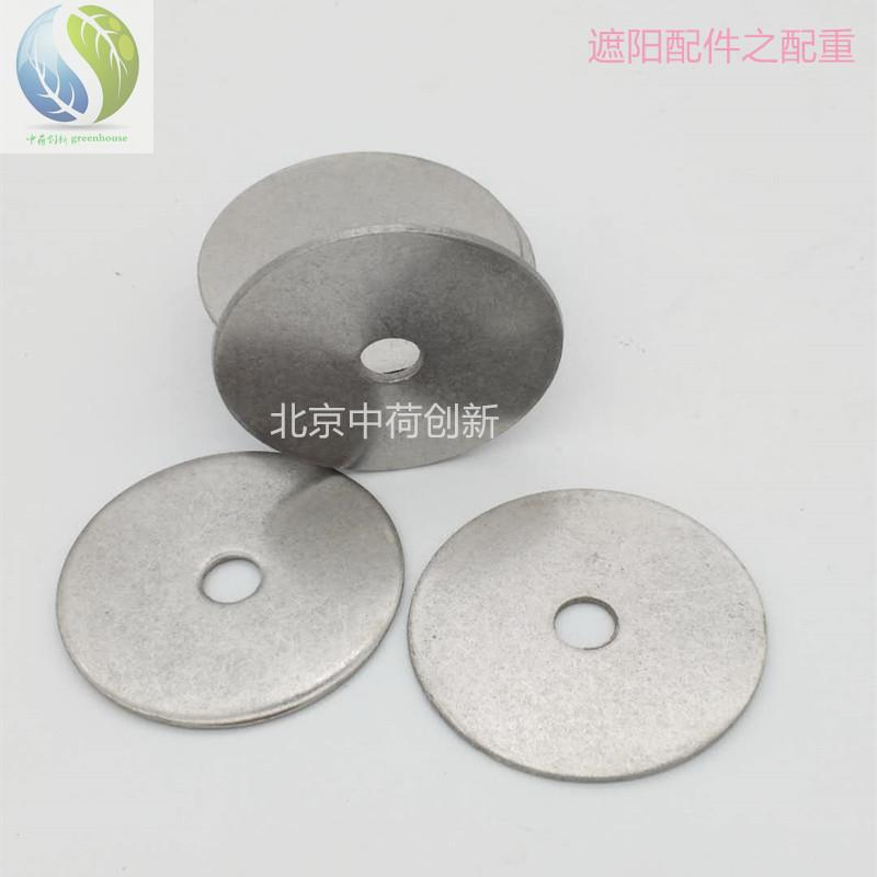 北京放心品質溫室大棚全套材料報價