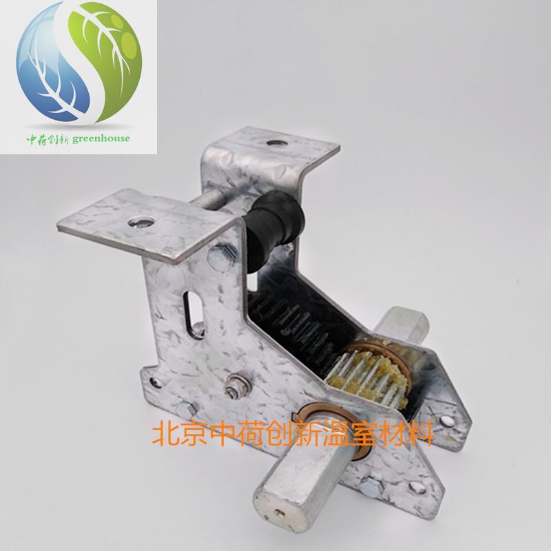 北京放心品質溫室大棚全套材料報價 溫室材料 現貨供應