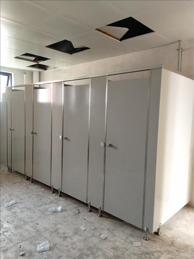 璧山洗手間隔斷鋁材批發 歡迎來電垂詢