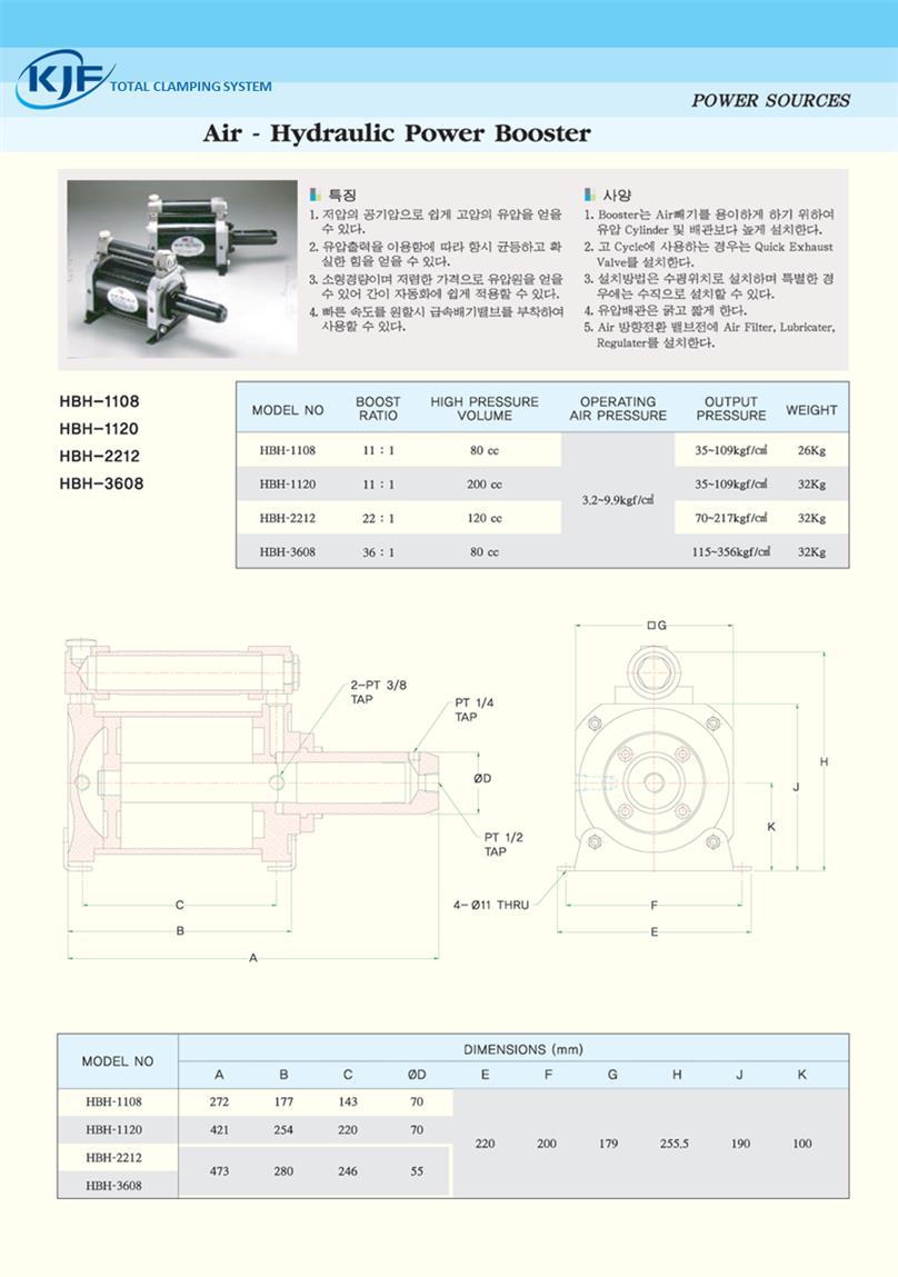 上海油缸定制