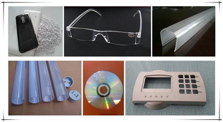 供應PC基礎創新DX05301C導電 低離子