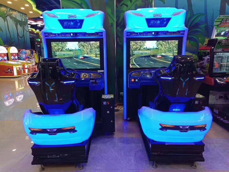 白沙黎族自治縣高價回收二手游戲機 電玩城游戲機回收