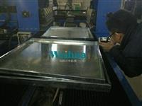 配電箱生產線排名