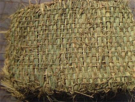 廣州防滑草墊報價