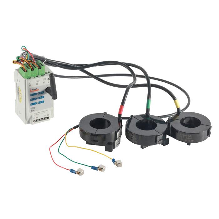 銅陵環保用電監管儀表費用 三相多回路電能表