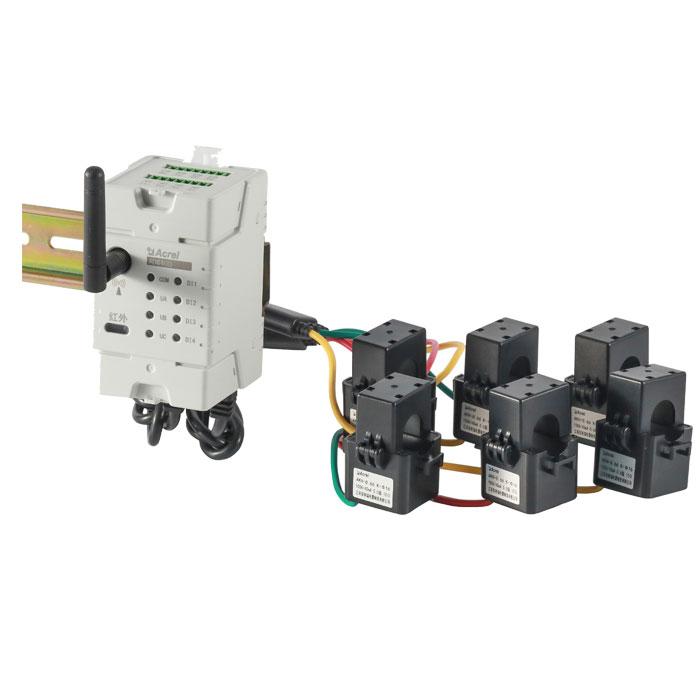 銅陵環保用電監管儀表費用