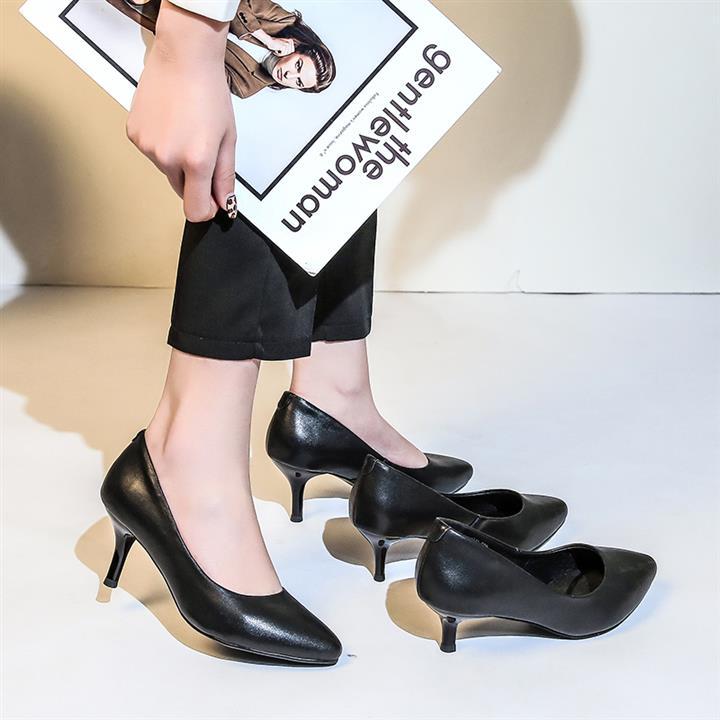 圓頭工作鞋生產廠家 工裝鞋