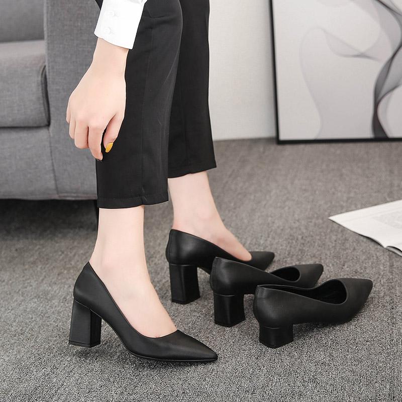 銀行工鞋鞋廠