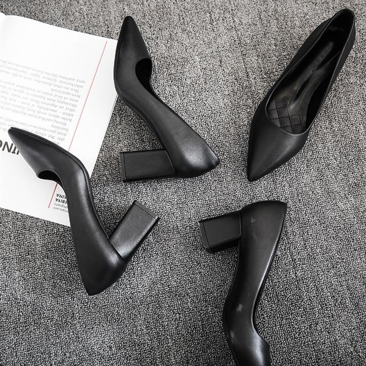 工鞋女鞋工鞋工作鞋品牌生產廠家
