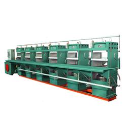 昆明六聯平板硫化機生產廠家