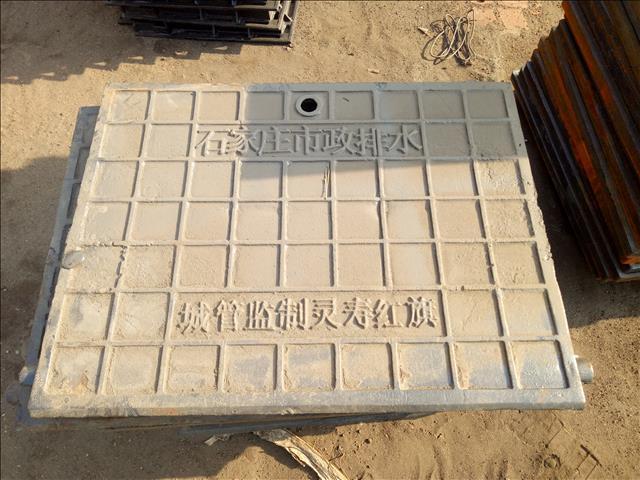 漳州國標立式雨水篦子 組合雨水篦子