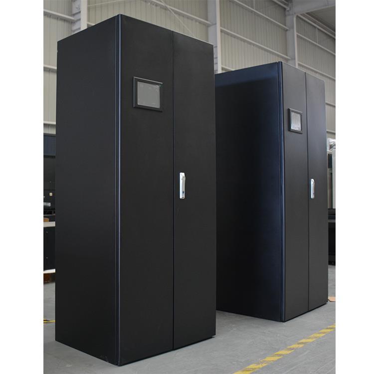 北京下送風機房加濕器費用 下送風濕膜加濕器