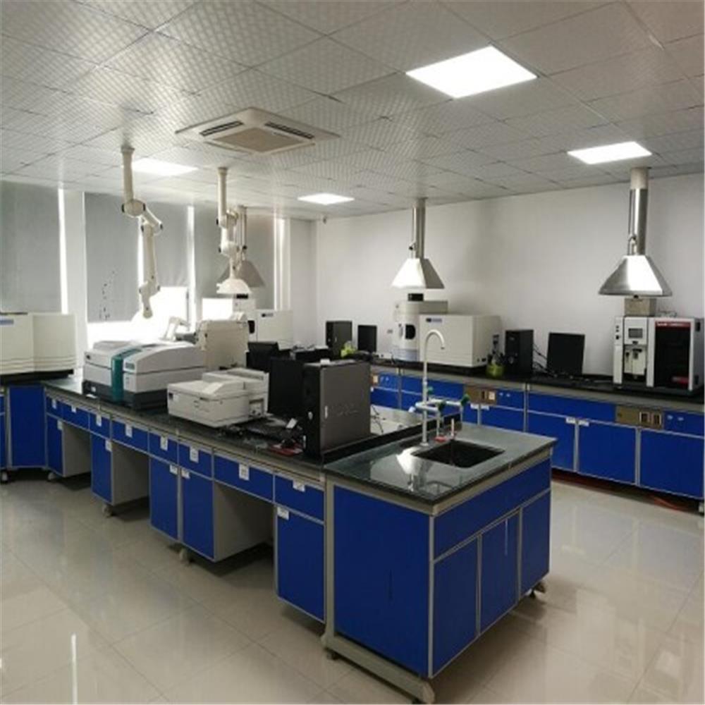 海淀裝修甲醛釋放量檢測