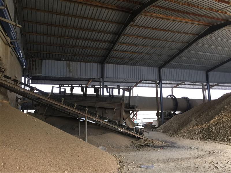黃山生物陶粒濾料廠家