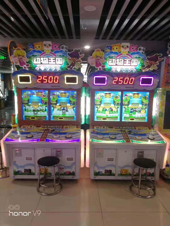 伊春游戲機回收價格 整場回收游戲機 游戲機回收電話