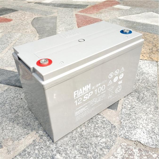 福州非凡蓄電池經銷商