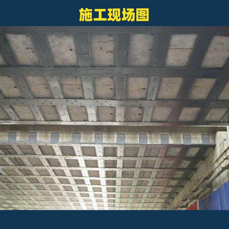 廣安結構加固粘鋼膠報價 粘鋼結構膠 廠家直銷