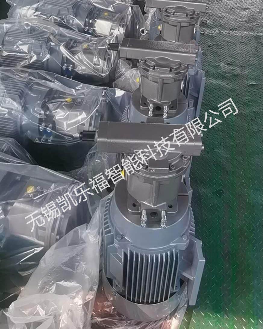 HY45M-RP軸向柱塞泵 柱塞泵 廠家直銷