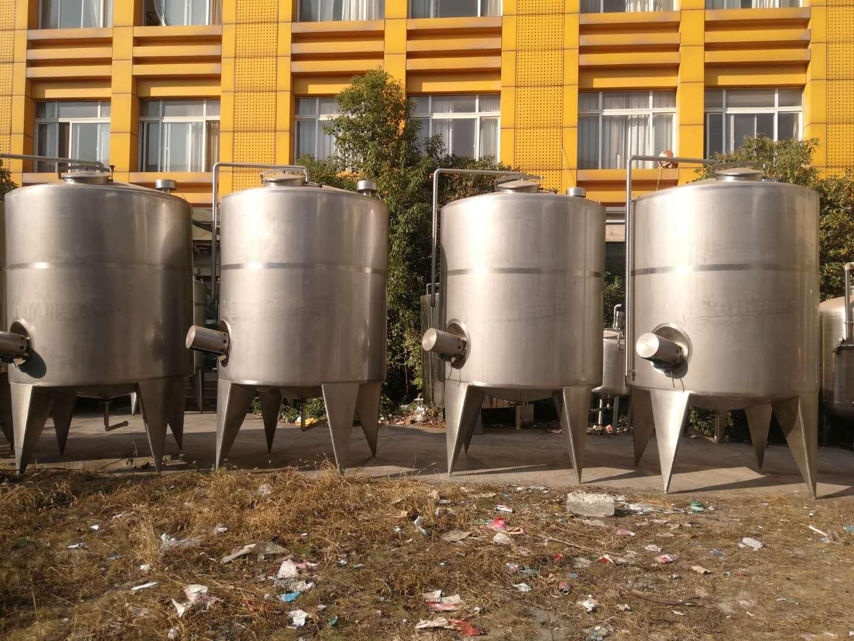 寧波回收飲料設備采購 常年回收