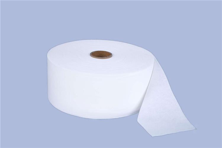 大慶膨化軟紙生產廠家 廠家直銷