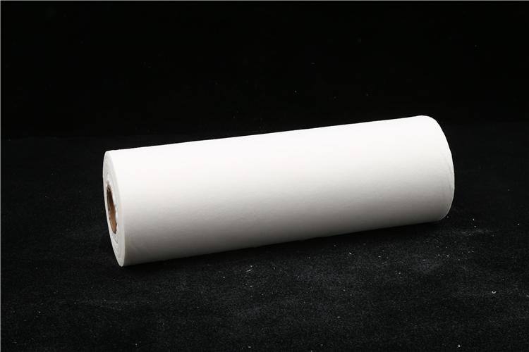 大慶膨化軟紙生產廠家