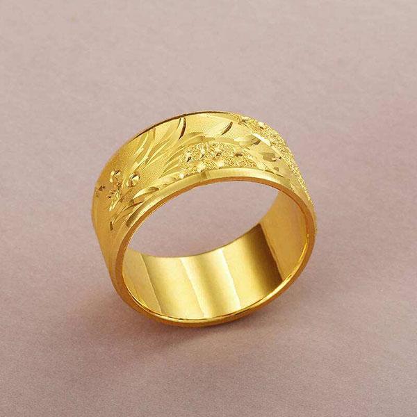 西安金伯利黃金回收店 回收二手黃金 推薦「懂奢帝」