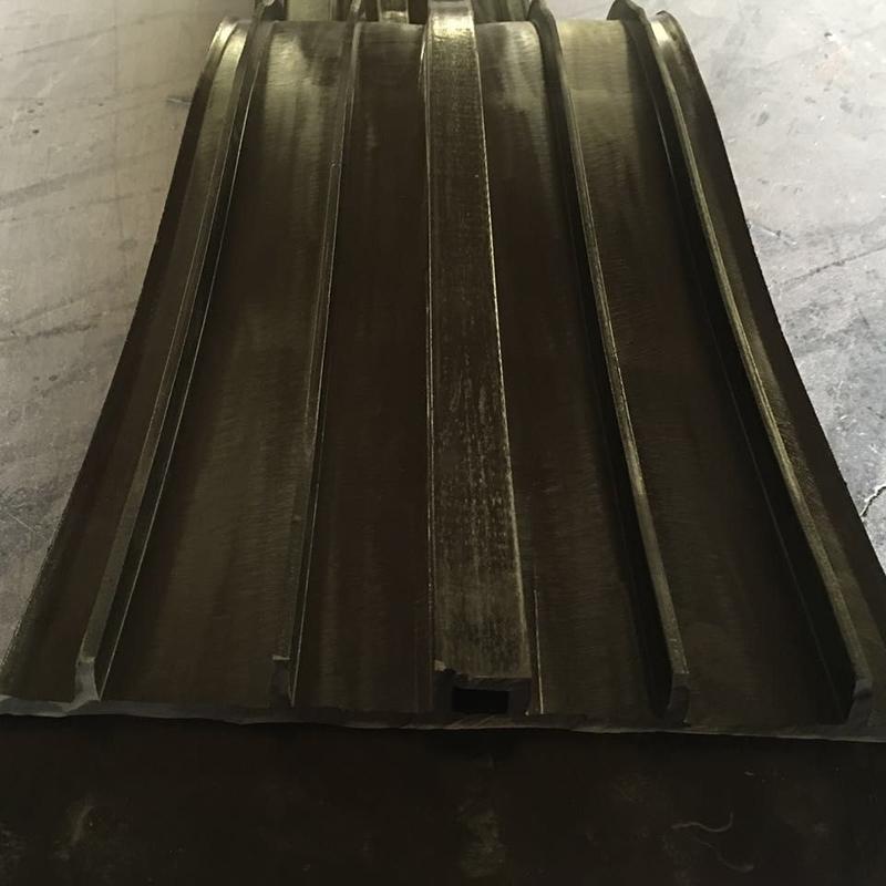 吉林外貼橡膠止水帶廠家