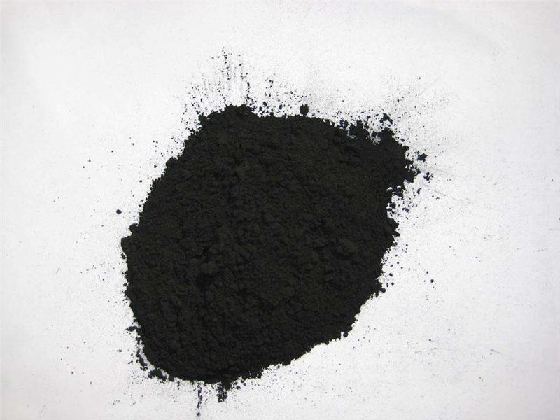 滄州活性炭價格