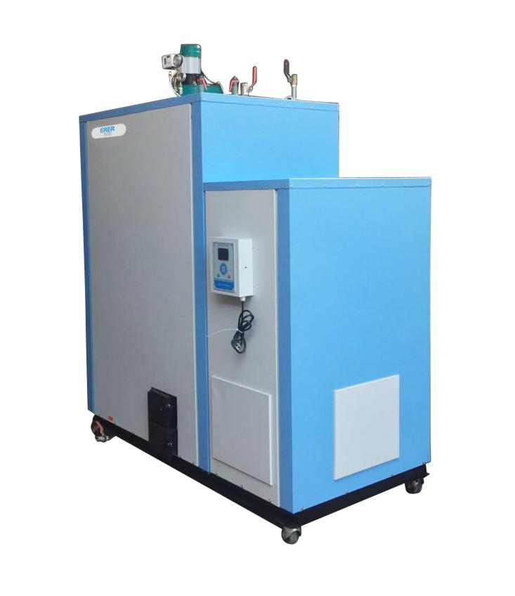 東營生物質蒸汽鍋爐 蒸汽發生器