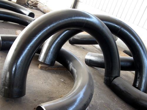 安徽不銹鋼彎管 品質保證