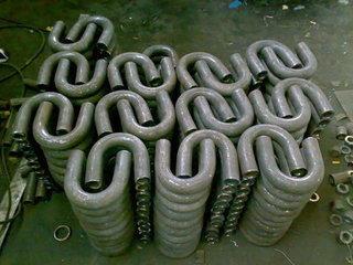 安徽不銹鋼彎管