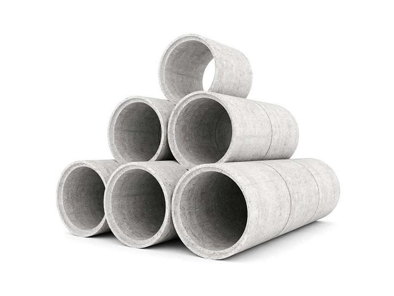 貴港DN500混凝土水泥管價格