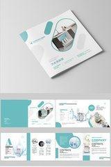 拍賣畫冊設計印刷廠