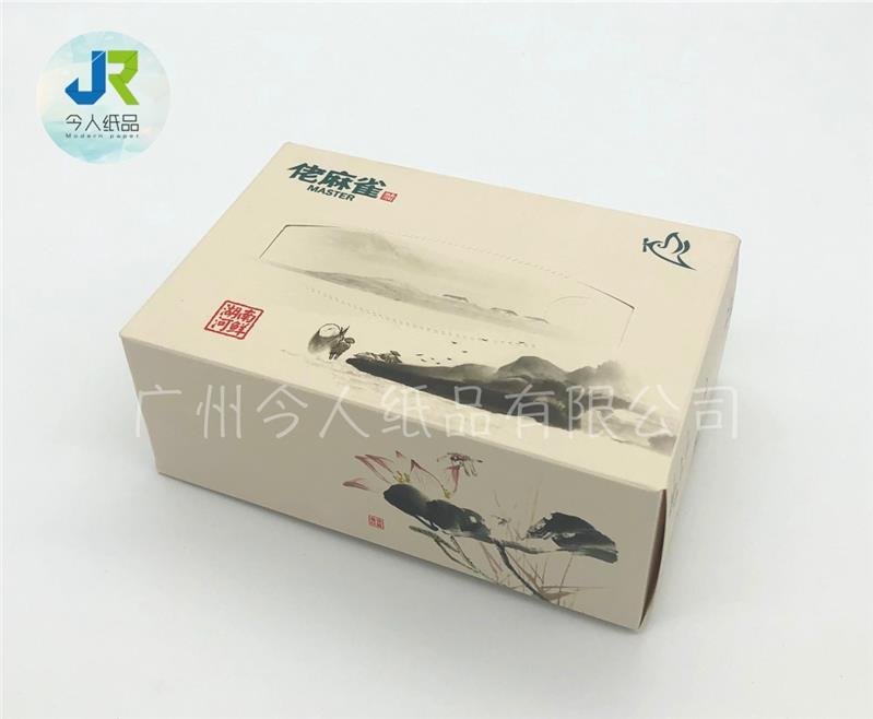 梅州餐巾紙生產廠家