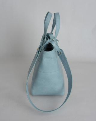 遵義兒童包_禾昌手袋皮具_產品使用方便 _廠家有哪些
