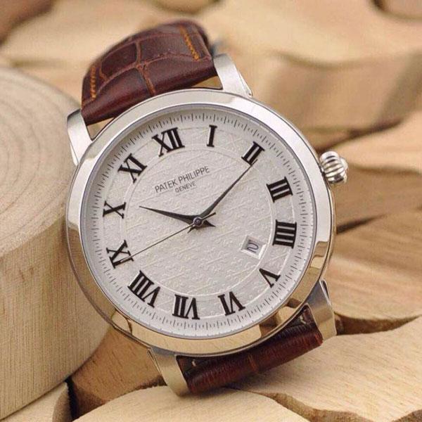 濟南雅典名表回收費用 手表回收 歡迎咨詢懂奢帝