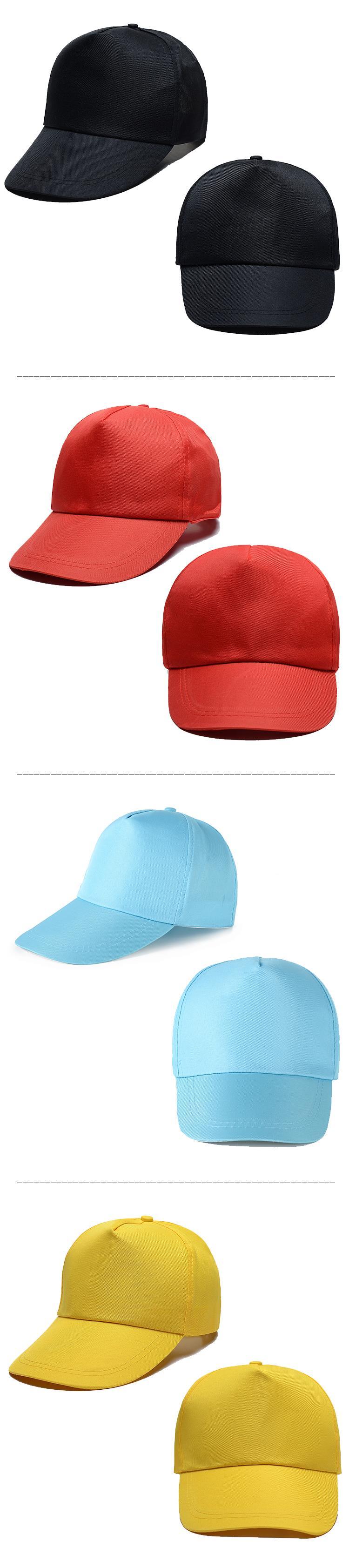 北海帽子定制