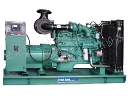 貴州里卡多發電機修理 歡迎來電 江蘇星光發電設備供應