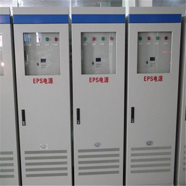 南昌廠家直銷戴克威爾EPS應急照明電源柜