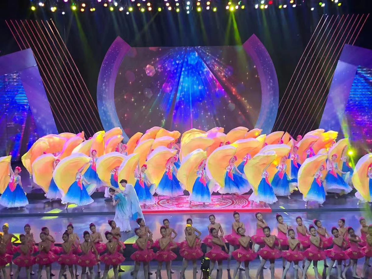 租賃舞蹈服裝 天津和平區舞蹈服裝租賃