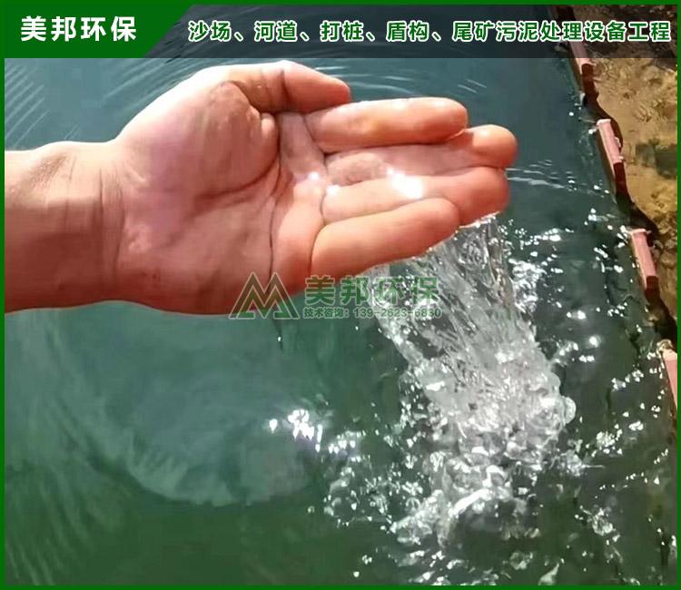 湖泊淤泥壓干機 海南河道淤泥脫水機 打包運輸不漏水