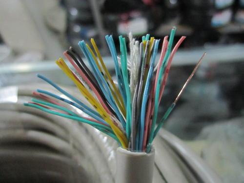 郴州大對數電纜回收價格