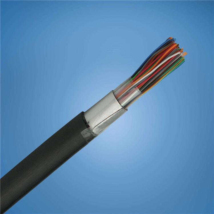 郴州大對數電纜回收價格 歡迎來電咨詢