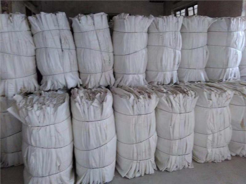潮州內膜噸包袋