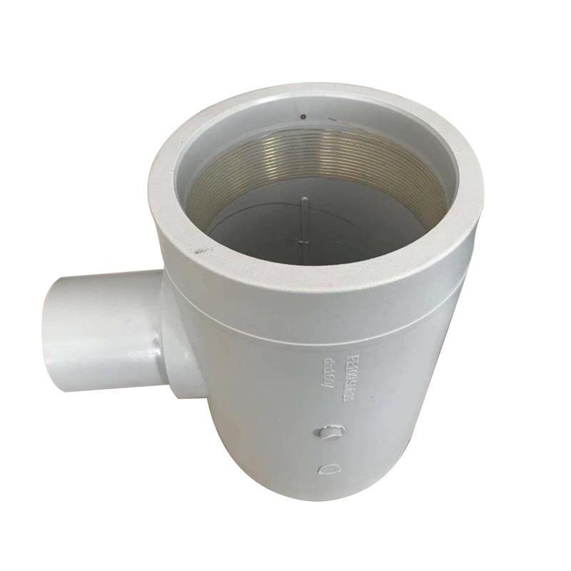 遼源現貨PERT2型熱力管定制