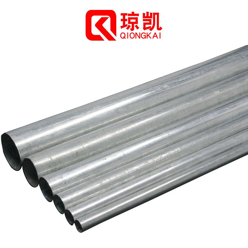 臺州PVC線管批發