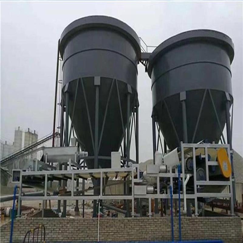 泉州全自動壓濾機 污泥壓榨脫水機 節省能源  耗電少