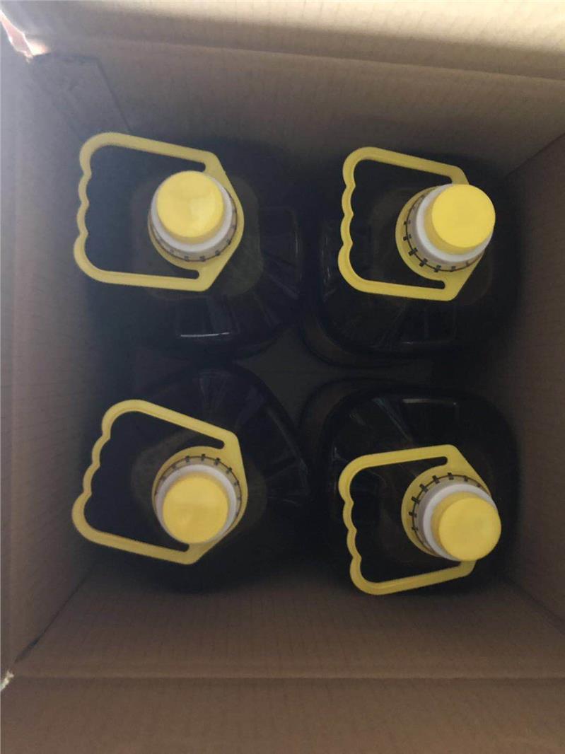 山南黃燜雞醬廠家濟南黃燜雞地道食材
