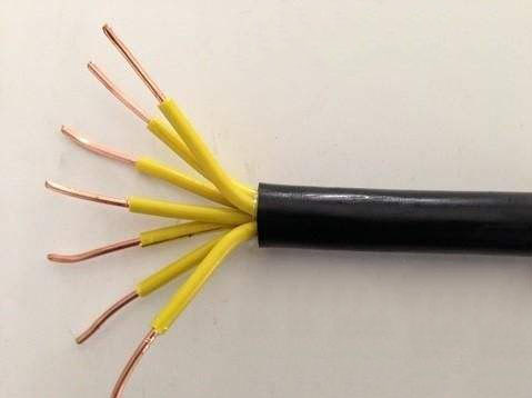 浙江同軸電纜生產廠商 通訊設備線纜 老客戶信賴